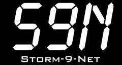 Storm-9-Net